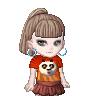 mandmlover1972's avatar