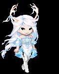KaraOgata's avatar