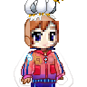 4 N U B II S's avatar
