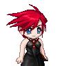 si_0's avatar