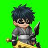 megadog's avatar