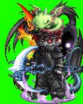 dark reaper 22