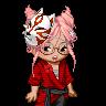 Pumpernickel Dreams's avatar