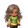 Aideen Keiko's avatar