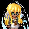 Akemi Chikako's avatar