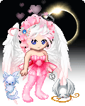 Yadikaa's avatar