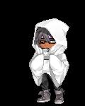 Creamy_Mix