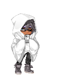 Creamy_Mix's avatar