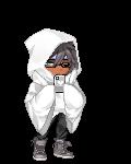Arucsol's avatar
