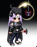 DifferentInYourEyes's avatar