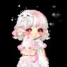 SuperSingingSox's avatar