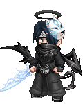 Shadow_Romeo's avatar