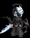 Shadow_Romeo's avatar