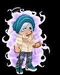 xerozemus's avatar