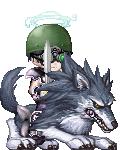 Arcaholic's avatar