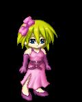 PSM Guild Mule 's avatar