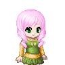 Sakumori001's avatar