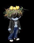 Keyona's avatar