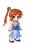mana nanami's avatar