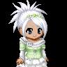 LadyArctica's avatar