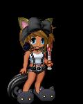b_brey98's avatar