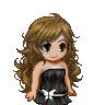 Jeroline's avatar