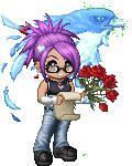 the_original_demongal's avatar