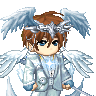 Acekill's avatar