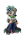 klarag's avatar