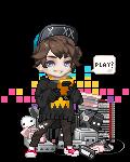 Double Arts's avatar