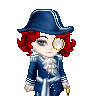 maebi's avatar