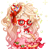 donaldtrump304's avatar