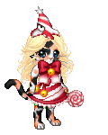 t3ntacl3s's avatar