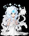 theorangekingdom's avatar