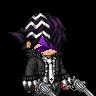 Kiddo Desu's avatar