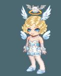 Angelic Tweeling