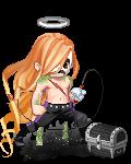 PressJakeToContinue's avatar
