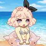 Pokimi's avatar