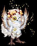 blood_phoenix's avatar