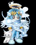 Pissing Acid's avatar