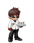 Death_skull-eater's avatar