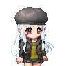 ilove2eatcandy's avatar