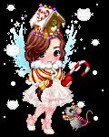 Vegapunkprime's avatar