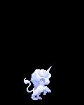 purplewiz's avatar