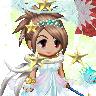 Bianx_17's avatar