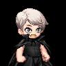 Luxkier's avatar