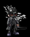 Ark39's avatar