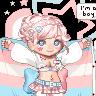 lily_motts's avatar
