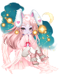arcanefrost's avatar