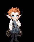 Vuux's avatar